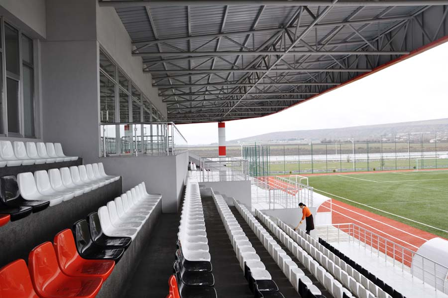 http://stadiums.at.ua/_nw/217/01123374.jpg