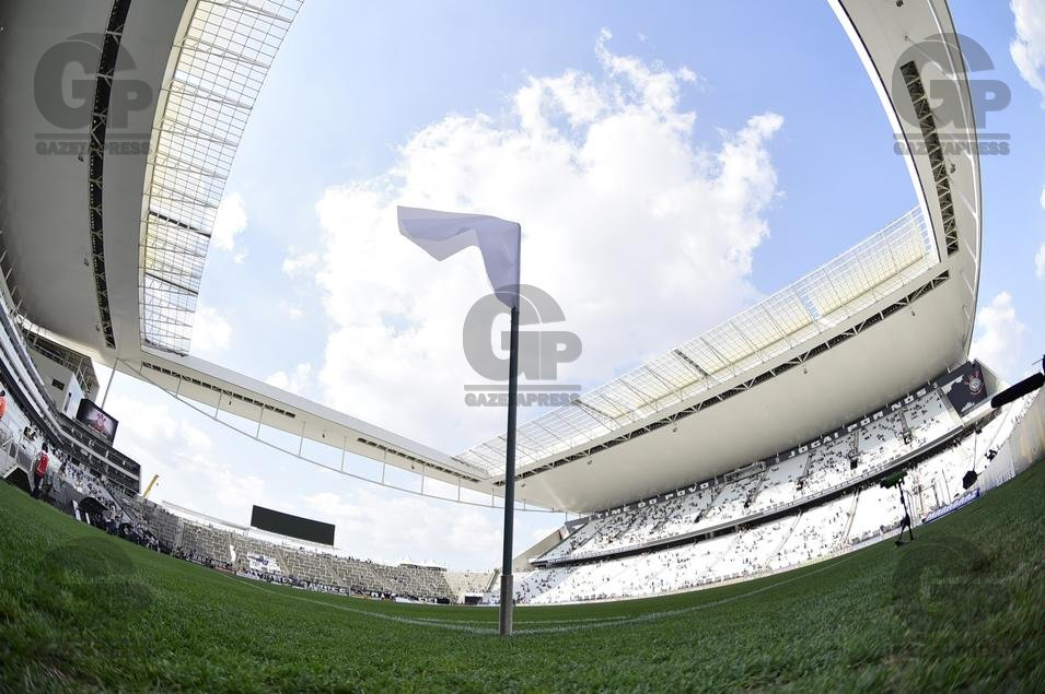 http://stadiums.at.ua/_nw/217/67506917.jpg