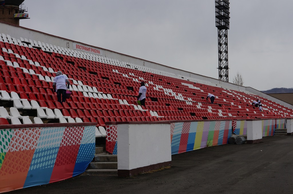 http://stadiums.at.ua/_nw/217/99064979.jpg
