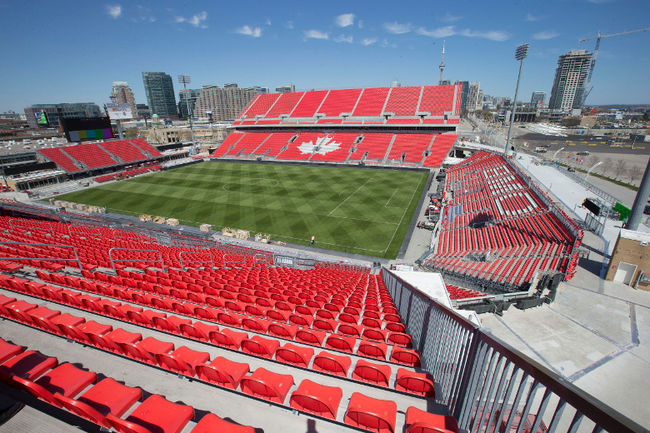 http://stadiums.at.ua/_nw/218/07950049.png