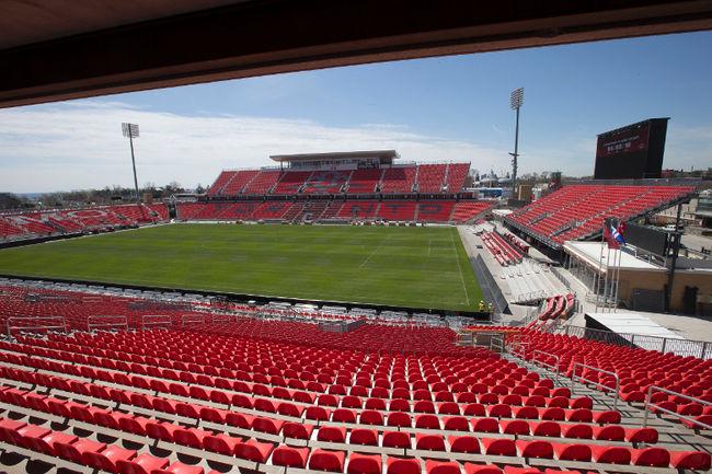 http://stadiums.at.ua/_nw/218/09317237.png