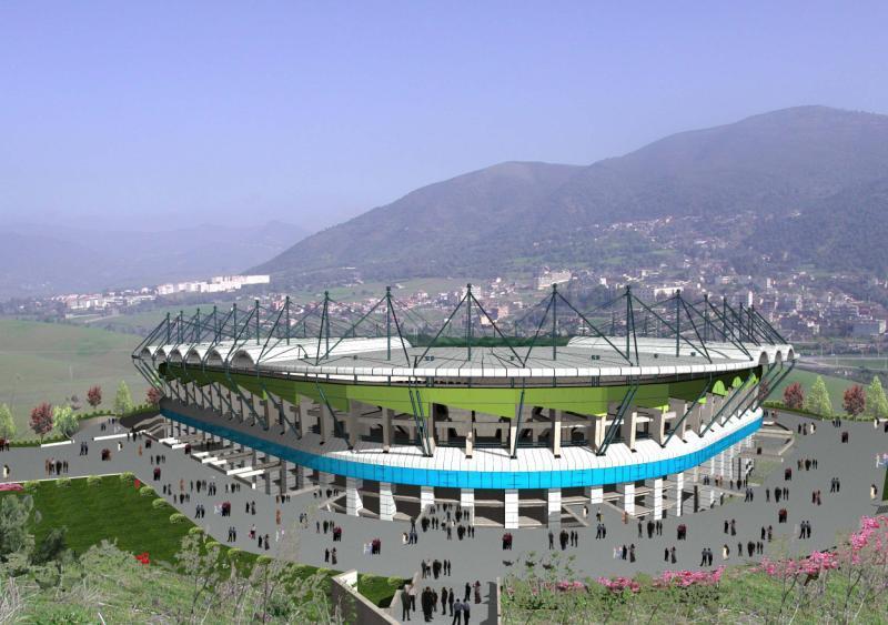 http://stadiums.at.ua/_nw/218/13026877.jpg