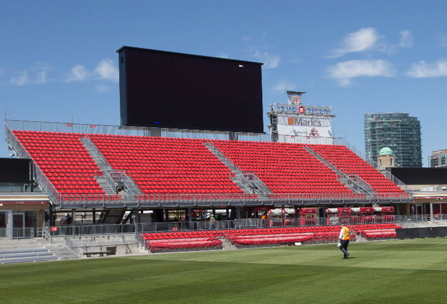 http://stadiums.at.ua/_nw/218/22815453.jpg