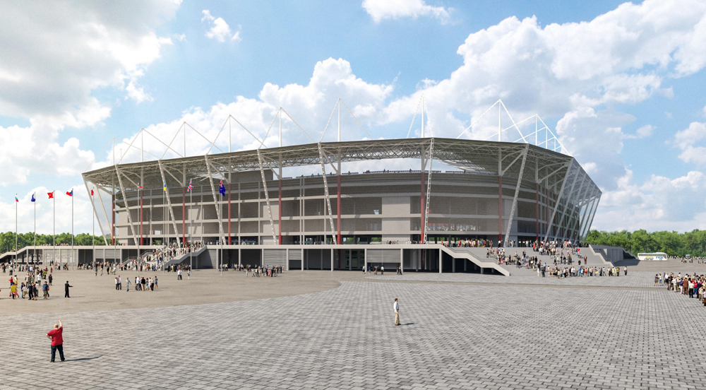 http://stadiums.at.ua/_nw/218/33328151.jpg