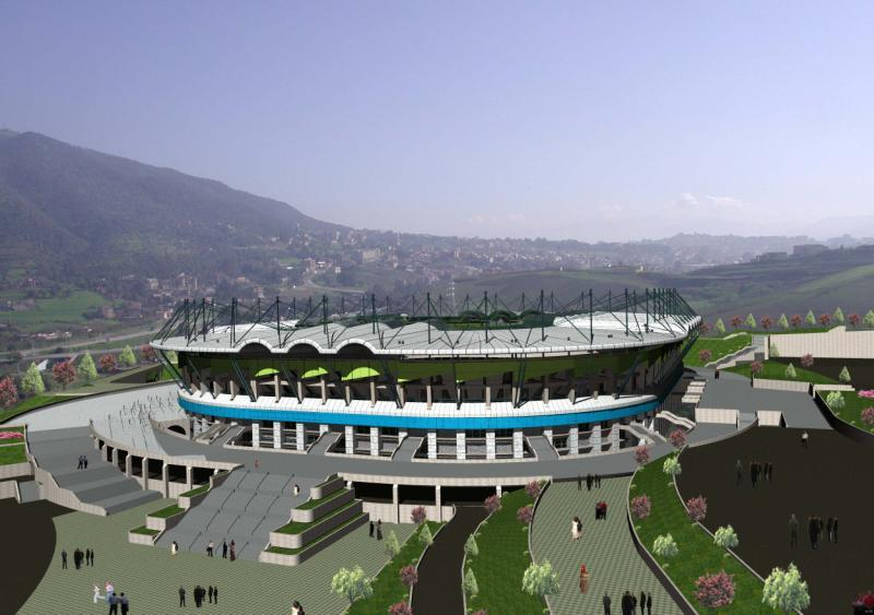 http://stadiums.at.ua/_nw/218/48606700.jpg