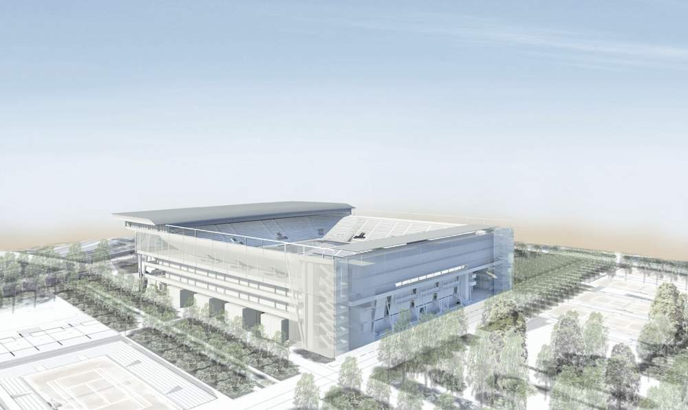 http://stadiums.at.ua/_nw/218/68686178.jpg