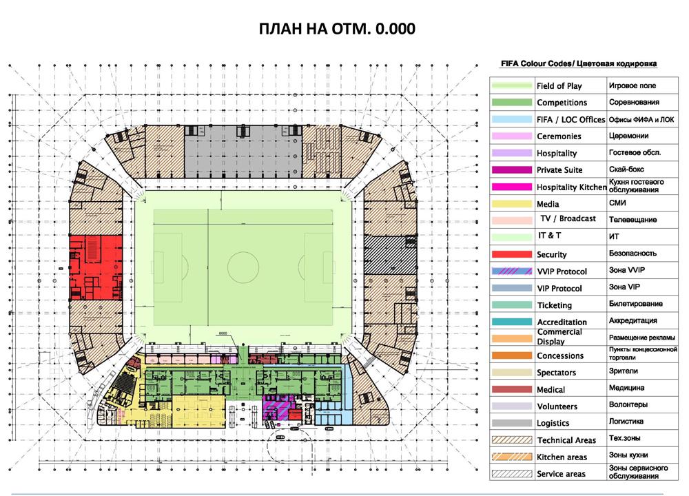 http://stadiums.at.ua/_nw/218/74911360.jpg