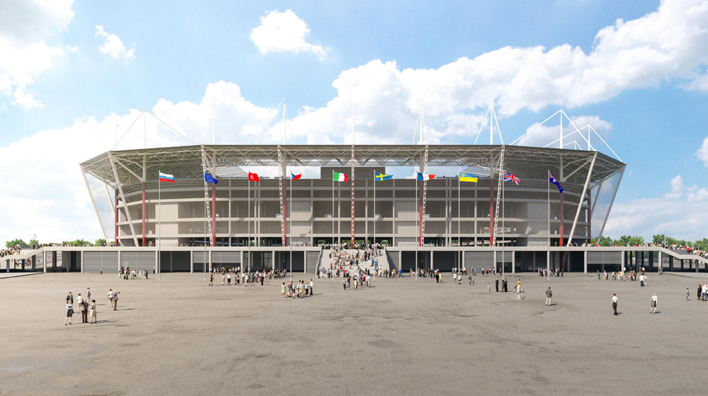 http://stadiums.at.ua/_nw/218/76677792.jpg