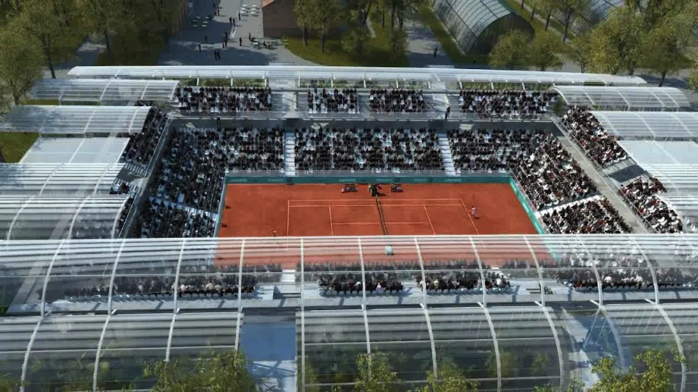 http://stadiums.at.ua/_nw/218/85054795.jpg