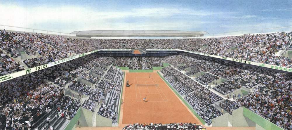 http://stadiums.at.ua/_nw/218/98330074.jpg