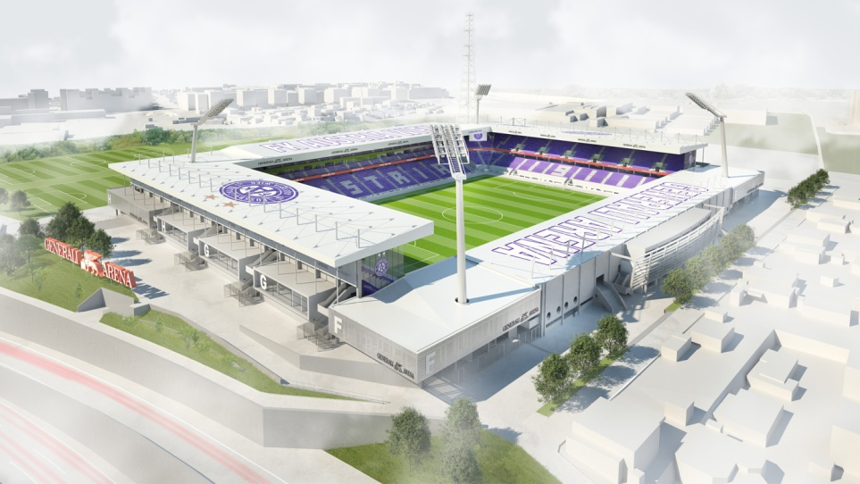 http://stadiums.at.ua/_nw/219/02038895.jpg
