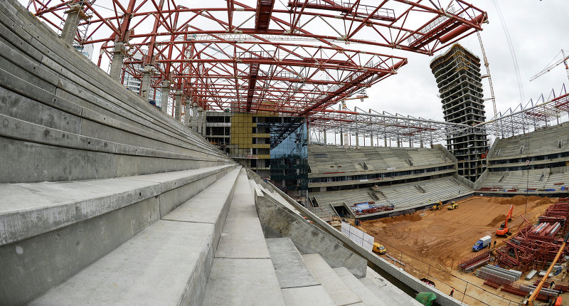 http://stadiums.at.ua/_nw/219/03164483.jpg