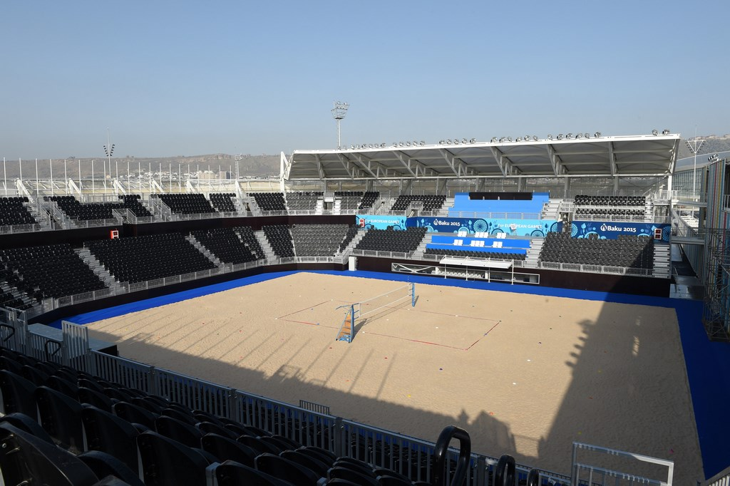 http://stadiums.at.ua/_nw/219/03203684.jpg