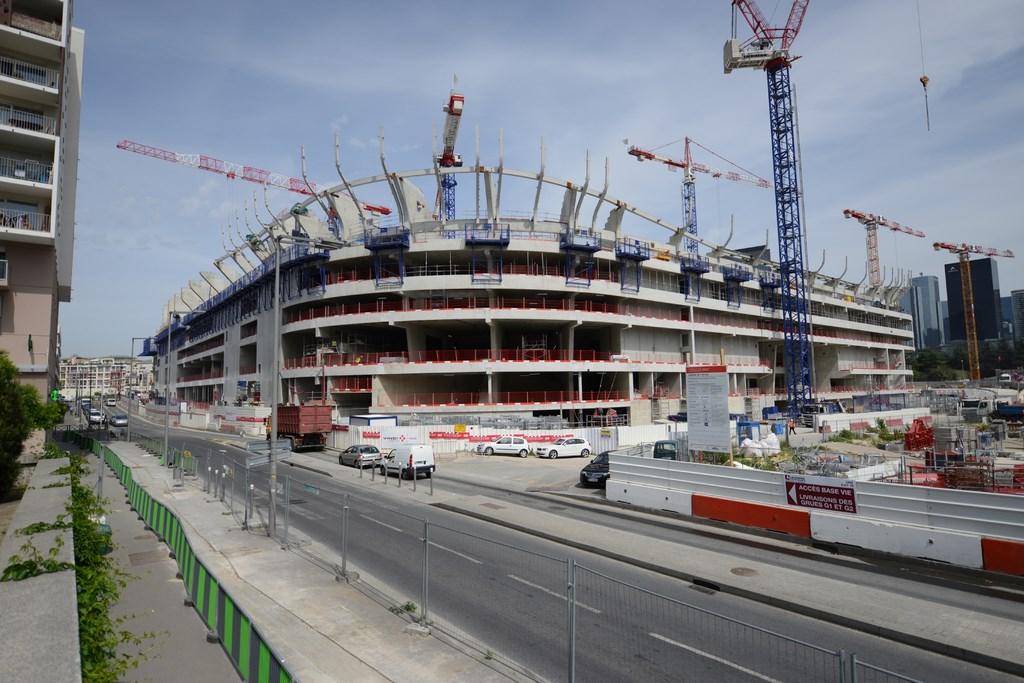 http://stadiums.at.ua/_nw/219/04255495.jpg