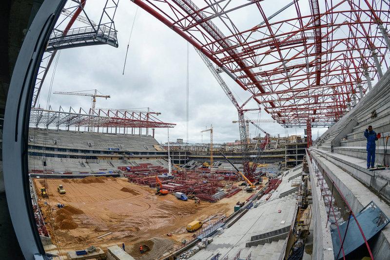http://stadiums.at.ua/_nw/219/23169335.jpg