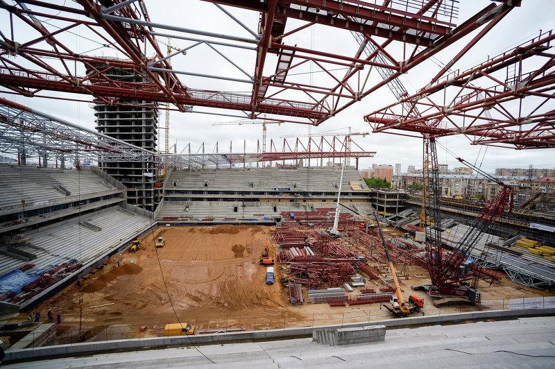 http://stadiums.at.ua/_nw/219/30079662.jpg