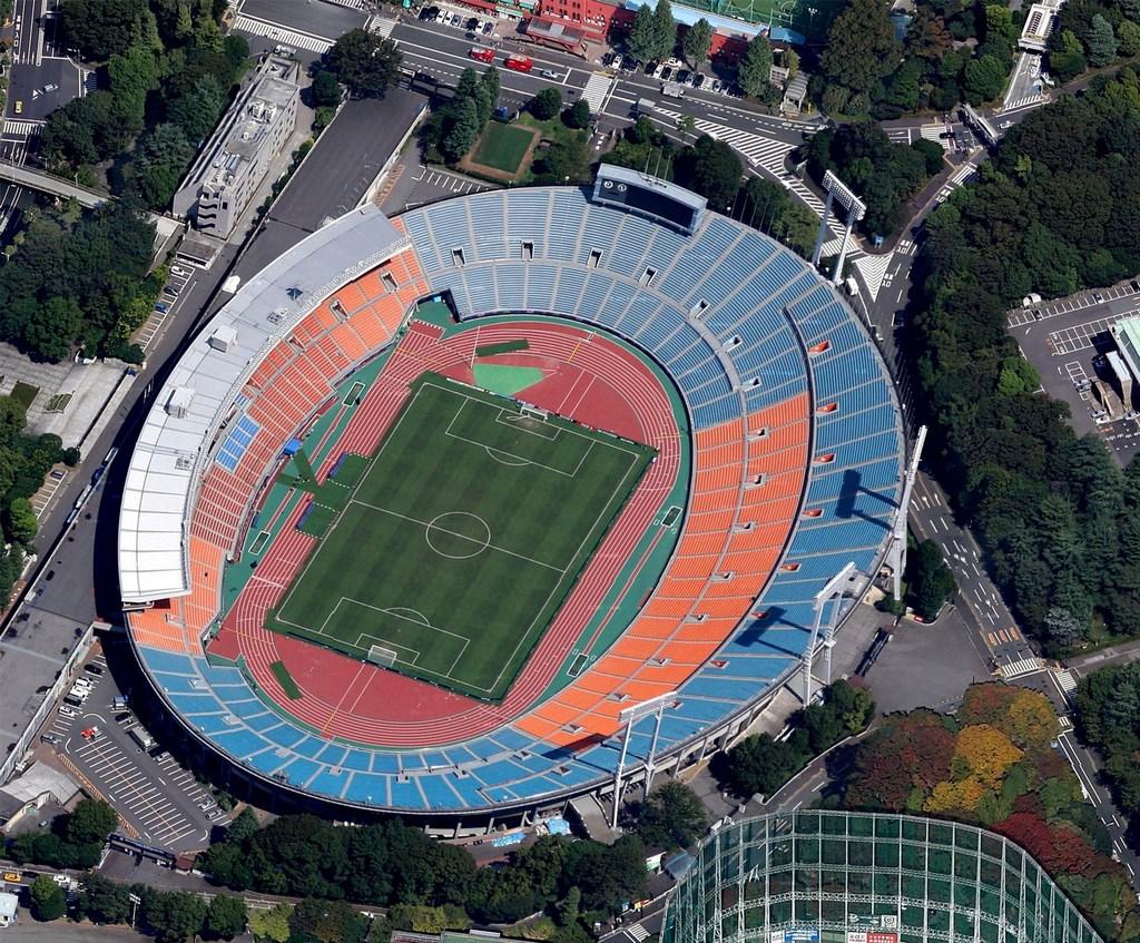 http://stadiums.at.ua/_nw/219/31668750.jpg