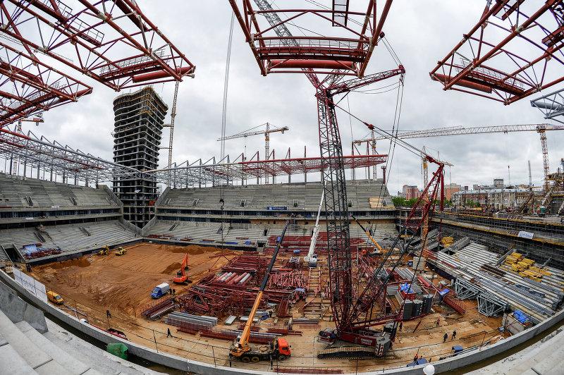 http://stadiums.at.ua/_nw/219/55390363.jpg
