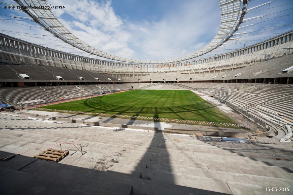 http://stadiums.at.ua/_nw/219/56020529.jpg