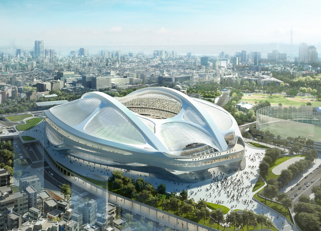 http://stadiums.at.ua/_nw/219/70937197.jpg