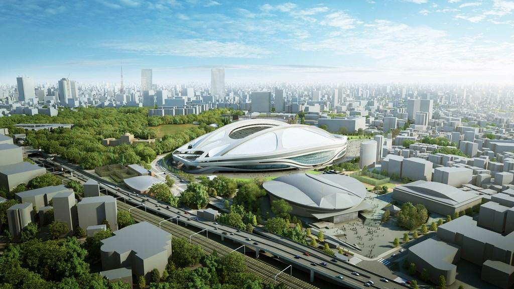 http://stadiums.at.ua/_nw/219/77771280.jpg