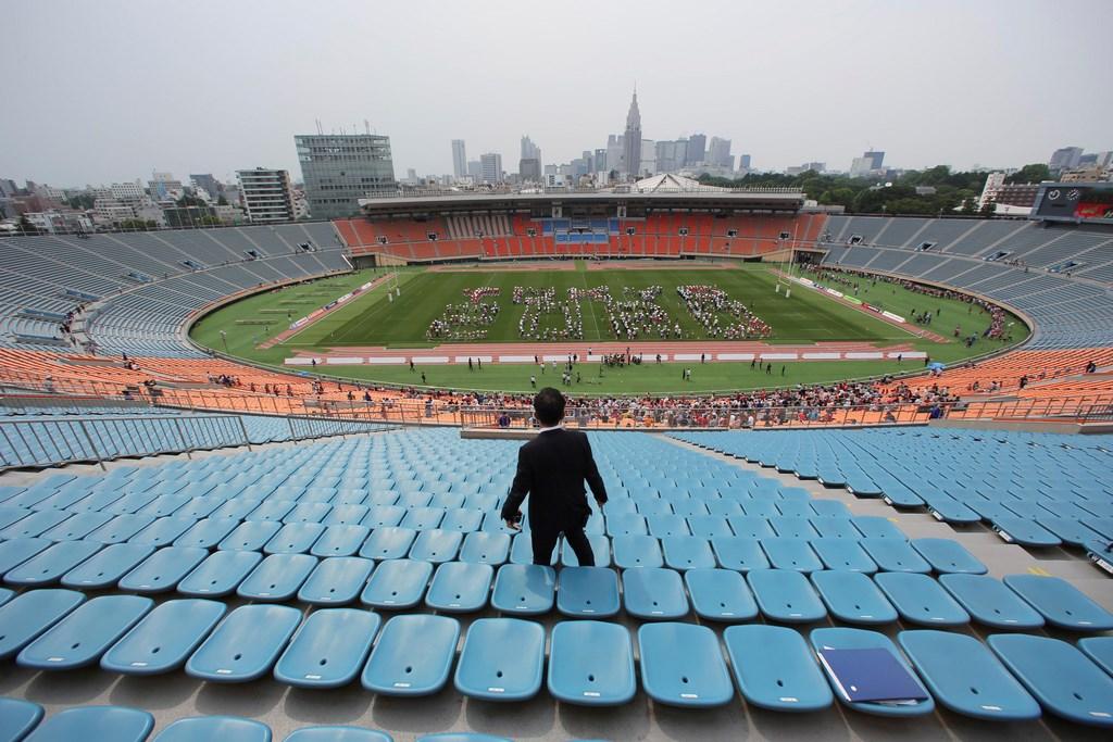 http://stadiums.at.ua/_nw/219/80472773.jpg