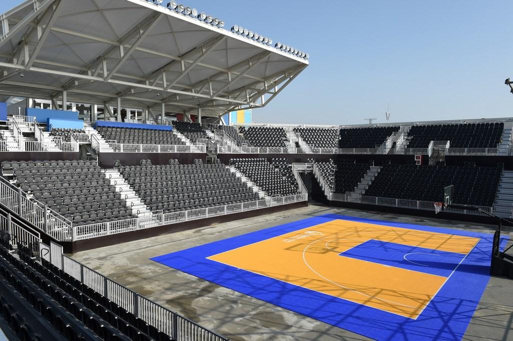 http://stadiums.at.ua/_nw/219/86496091.jpg
