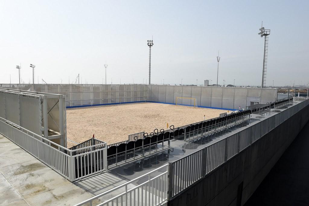 http://stadiums.at.ua/_nw/219/89698397.jpg