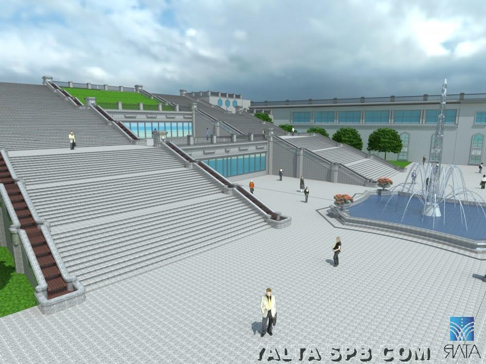 http://stadiums.at.ua/_nw/220/04485285.jpg