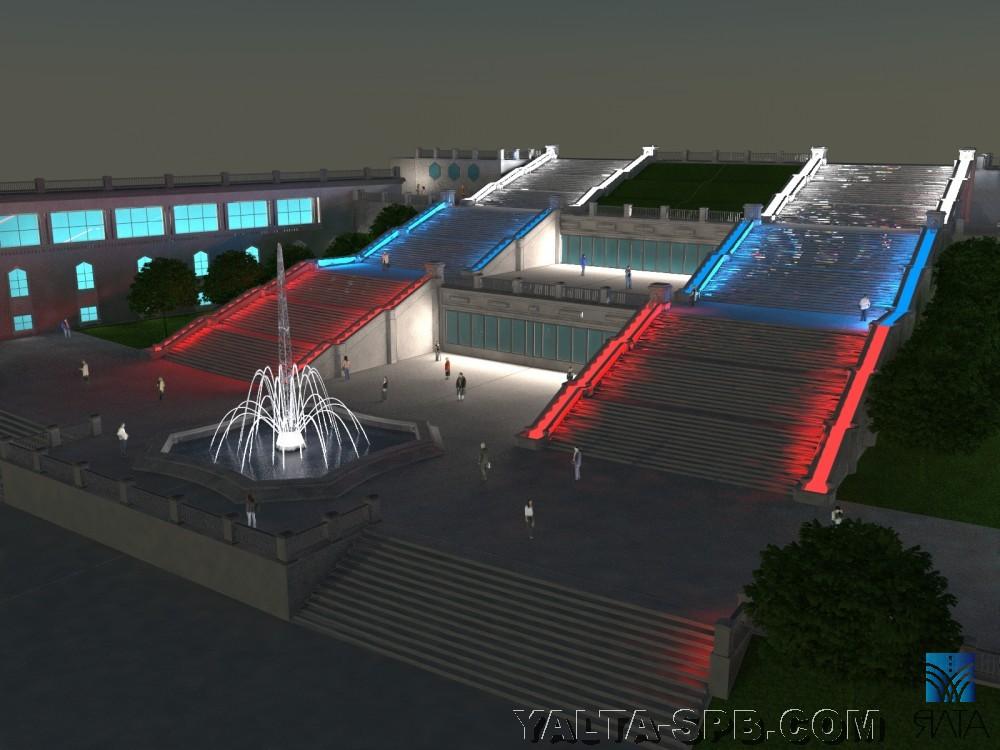 http://stadiums.at.ua/_nw/220/50585497.jpg