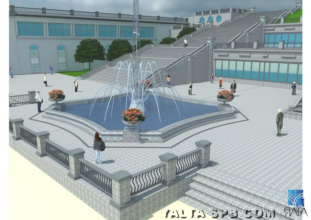 http://stadiums.at.ua/_nw/220/74391081.jpg