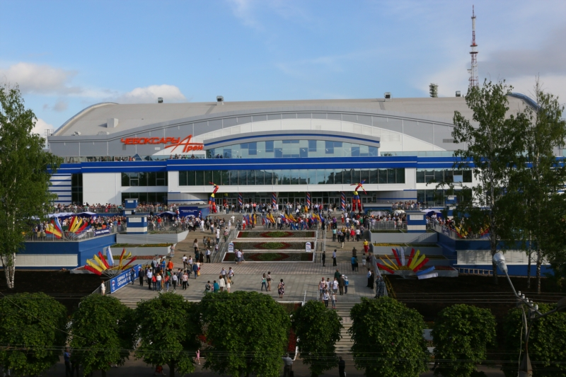http://stadiums.at.ua/_nw/221/10097722.jpg