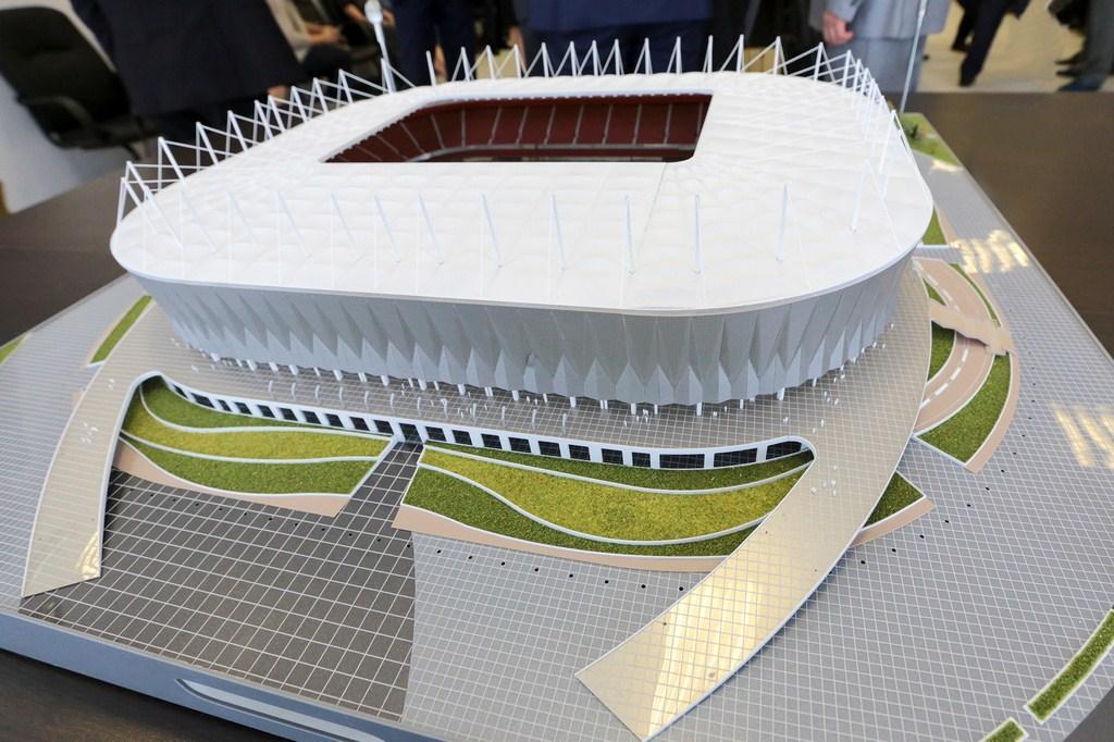 http://stadiums.at.ua/_nw/221/20344098.jpg