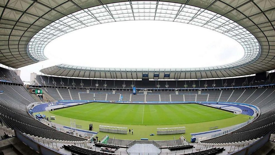 http://stadiums.at.ua/_nw/221/28695560.jpg