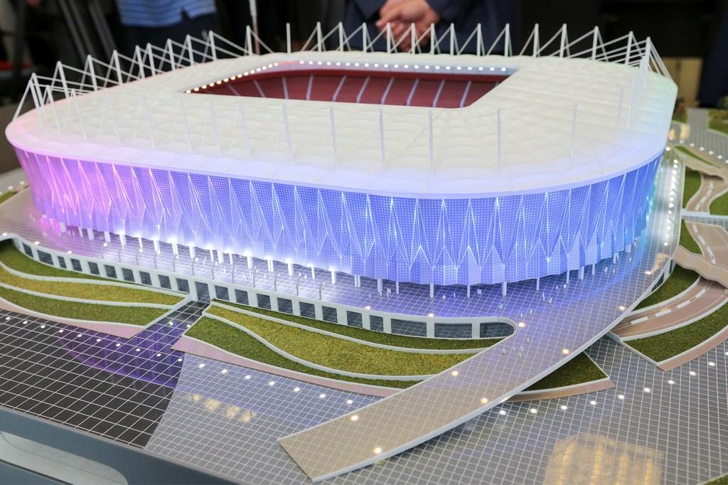 http://stadiums.at.ua/_nw/221/44216618.jpg