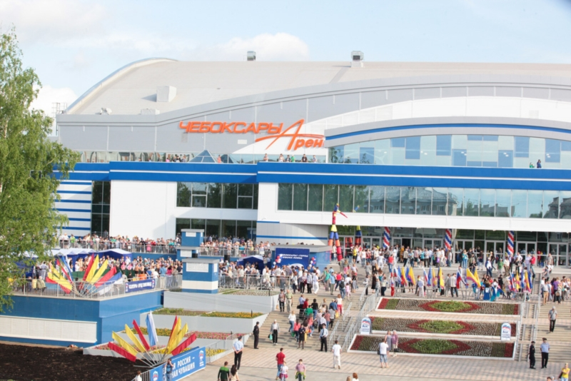 http://stadiums.at.ua/_nw/221/92624249.jpg