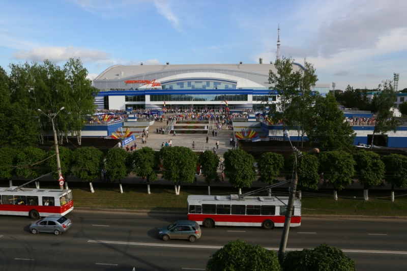http://stadiums.at.ua/_nw/221/98713739.jpg