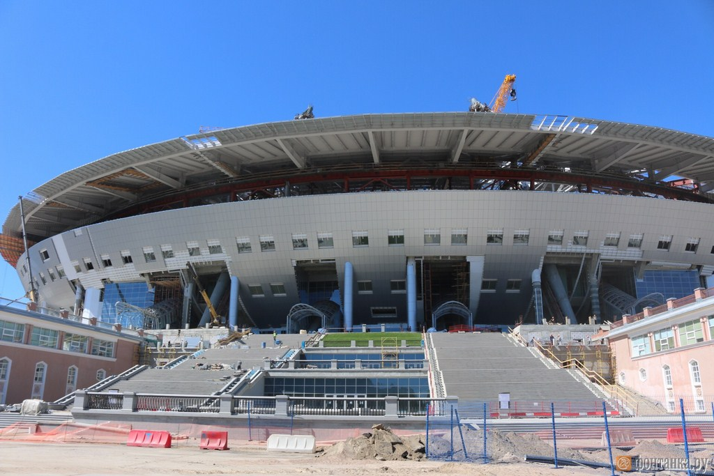 http://stadiums.at.ua/_nw/222/08825263.jpg
