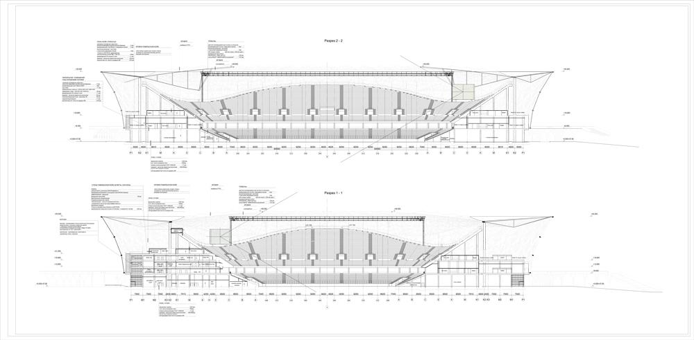 http://stadiums.at.ua/_nw/222/12805006.jpg