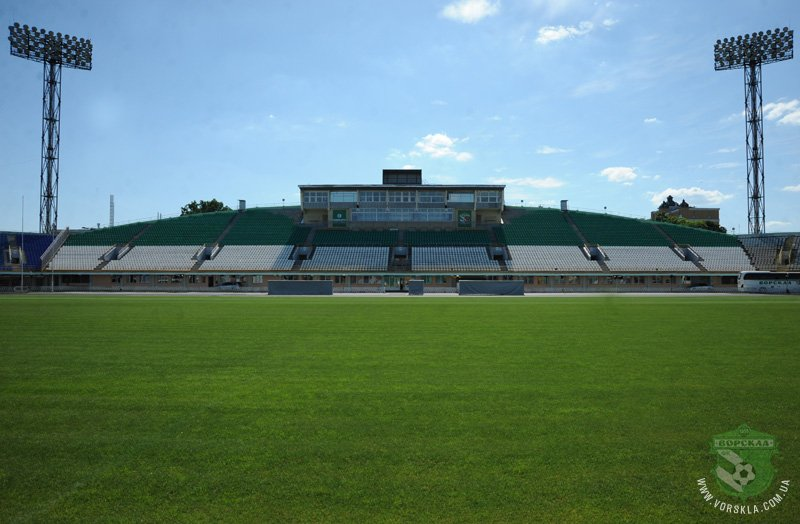 http://stadiums.at.ua/_nw/222/18022167.jpg