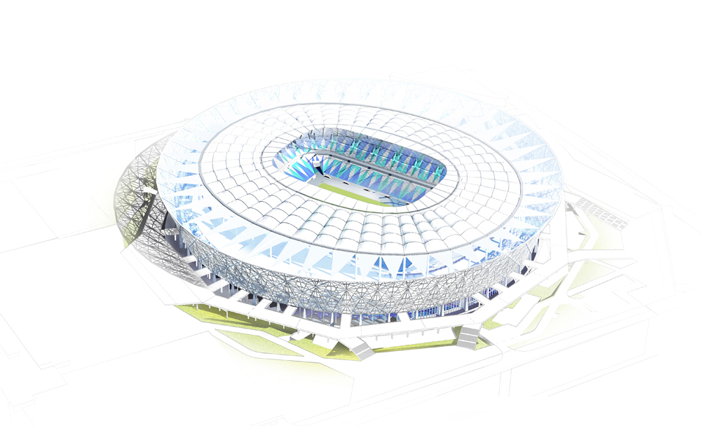 http://stadiums.at.ua/_nw/222/30034673.jpg