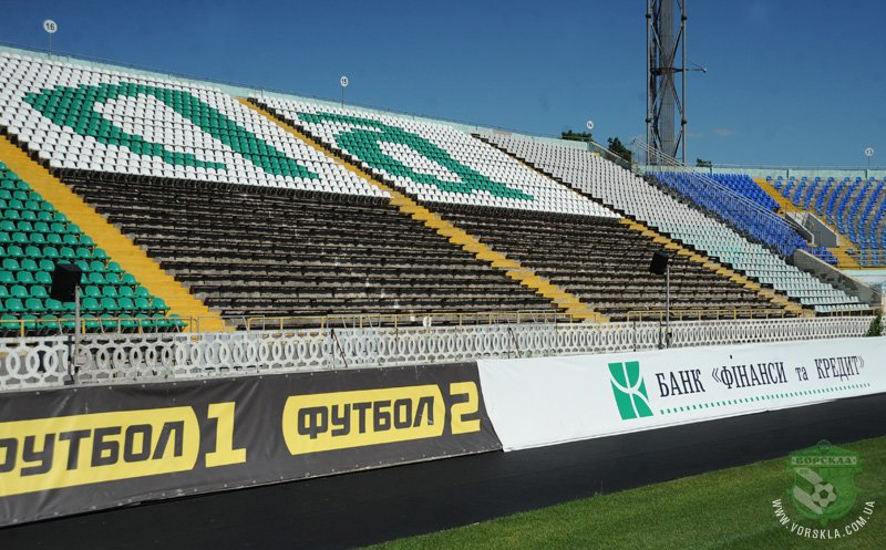 http://stadiums.at.ua/_nw/222/49467456.jpg