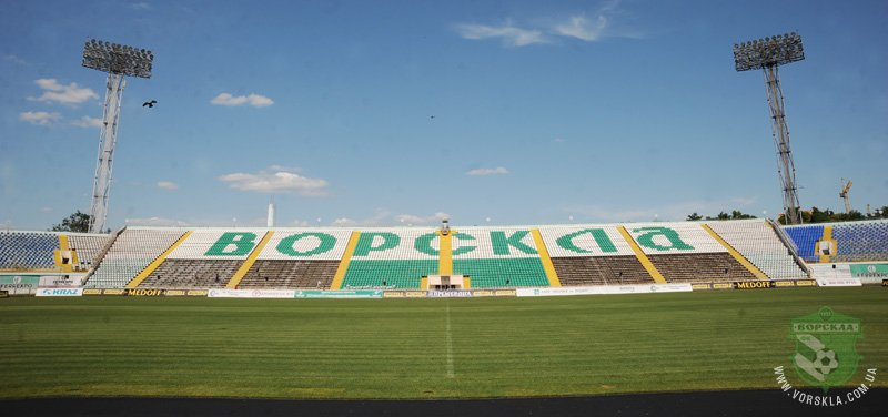 http://stadiums.at.ua/_nw/222/52906699.jpg