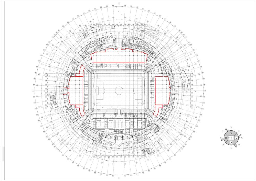 http://stadiums.at.ua/_nw/222/53062884.jpg