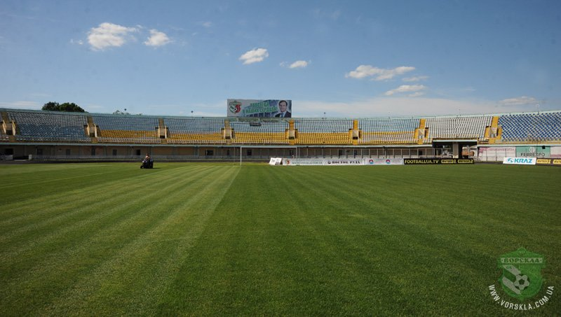 http://stadiums.at.ua/_nw/222/60689657.jpg