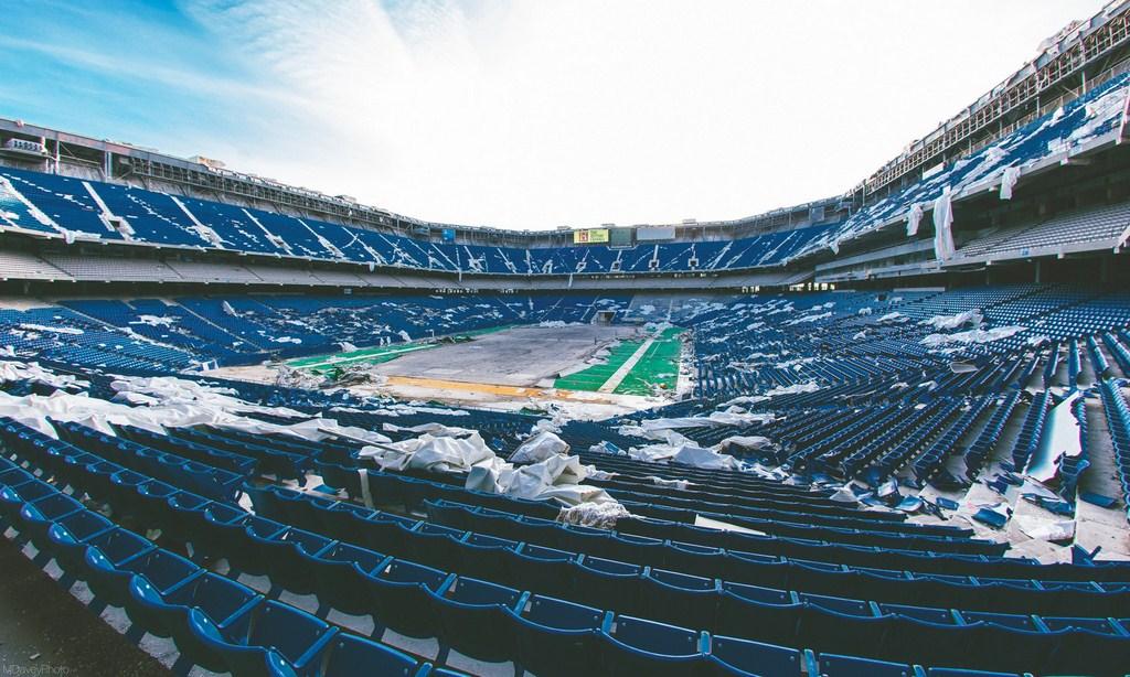 http://stadiums.at.ua/_nw/223/04188971.jpg