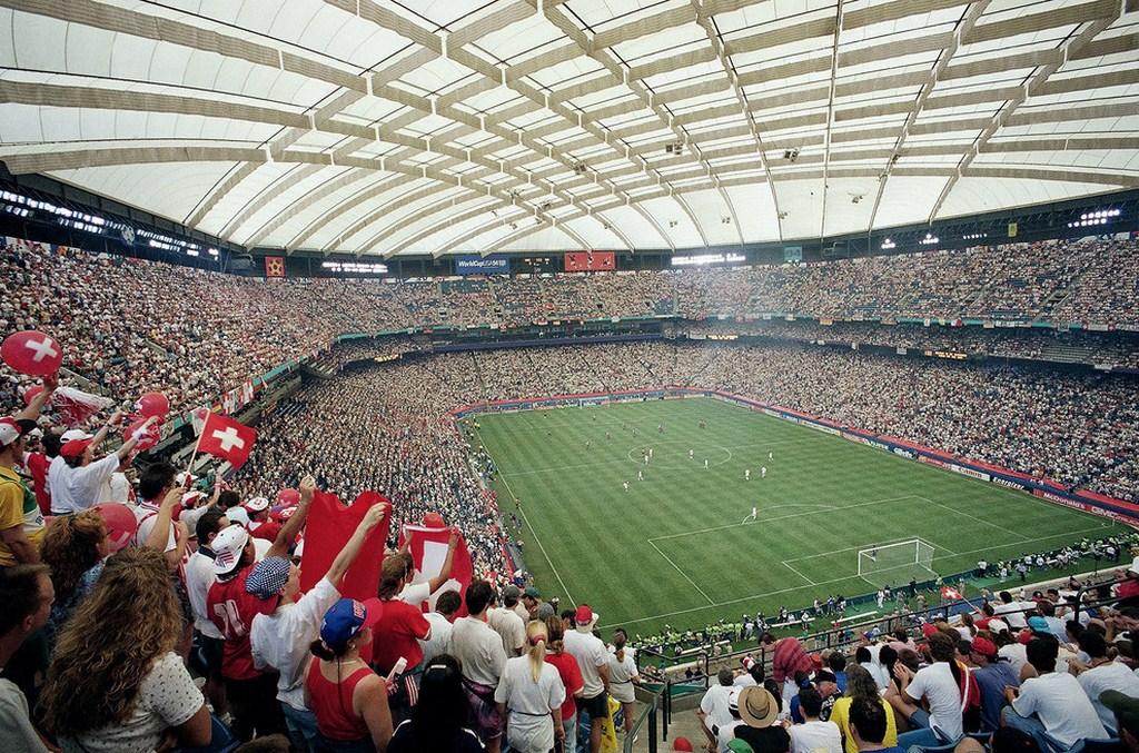 http://stadiums.at.ua/_nw/223/15187370.jpg