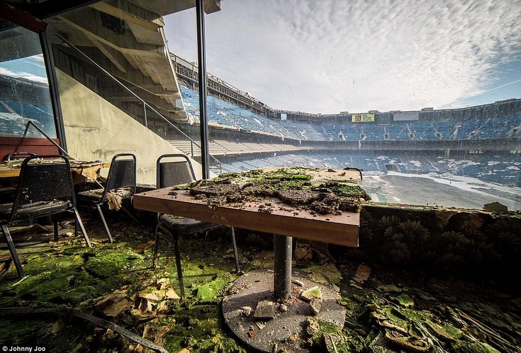 http://stadiums.at.ua/_nw/223/18302864.jpg