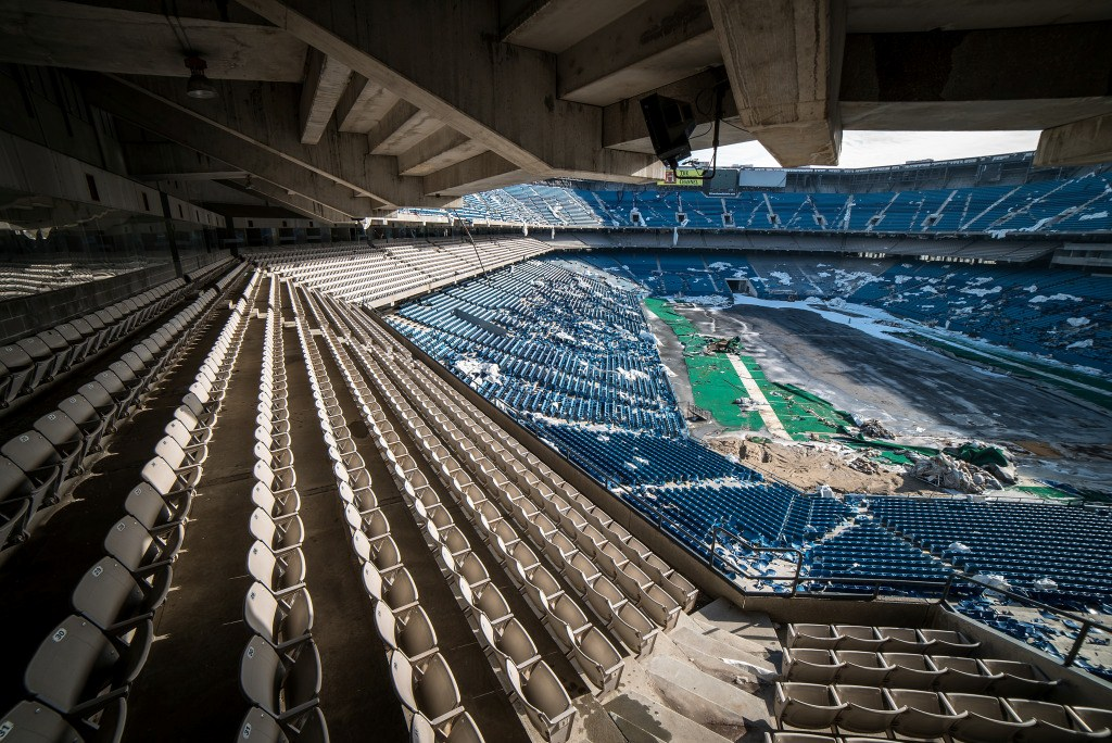 http://stadiums.at.ua/_nw/223/21901752.jpg
