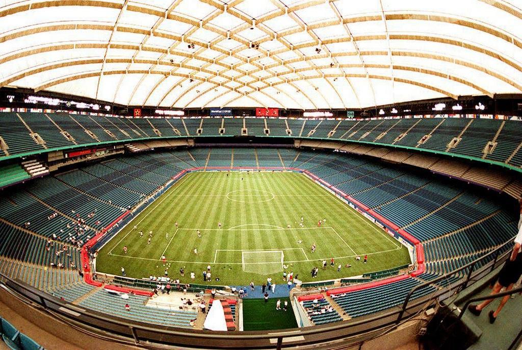 http://stadiums.at.ua/_nw/223/24845857.jpg